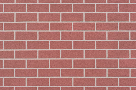��copy space �: Brick-like wall surface background with copy space