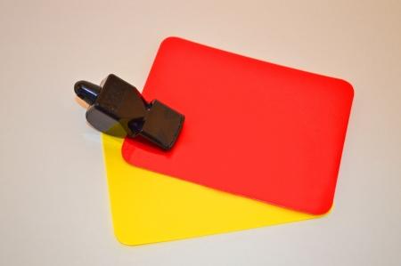 Soccer Referee Tools