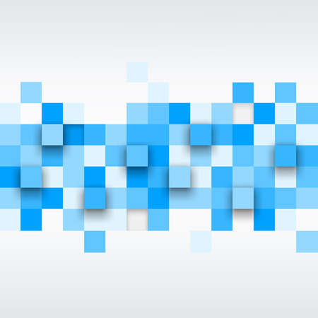 texture: Векторный фон. Иллюстрация абстрактные текстуры с квадратами. Дизайн Шаблон для баннера, плаката, листовки. Иллюстрация