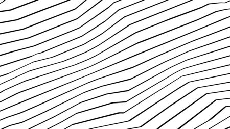 Abstract background, striped texture design, modern pattern with lines, vector illustration