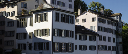 zurich: Zurich Switzerland