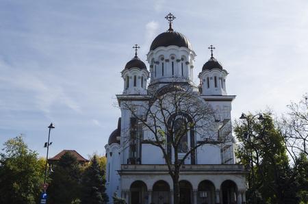 orthodox: Orthodox church
