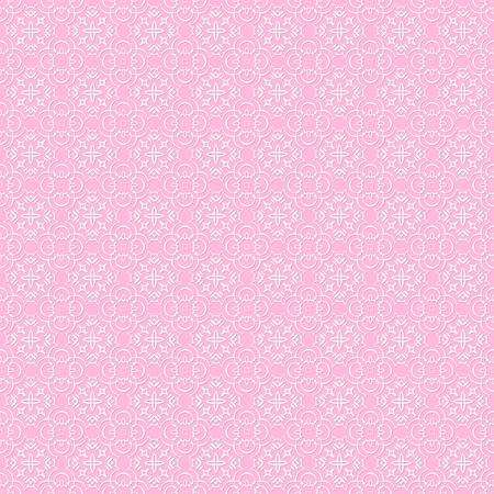 Rose pattern for printing on paper, packaging, decoration