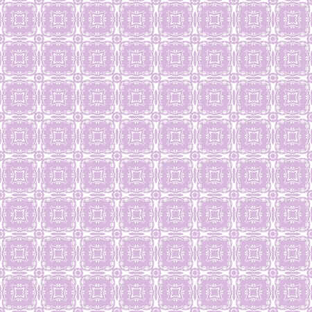 Violet pattern for printing on paper, cloth, paper_bag Stock Photo
