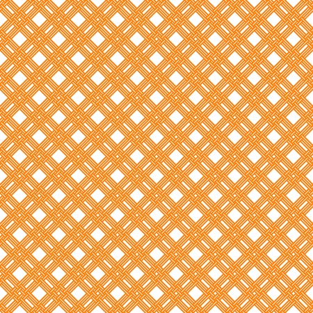Regular seamless pattern. Background with line geometric.Modern stylish texture,wallpaper simple.