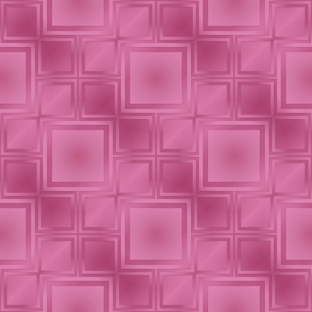 Gold metallic regular seamless pattern.  Metal foil with pattern. Glossy metal surface. Shiny metal. Gold metallic regular seamless pattern. Shiny metallic sufrase.
