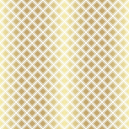Gold metallic regular seamless pattern.  Metal foil with pattern. Glossy metal surface. Shiny metal. Gold metallic regular seamless pattern. Shiny metallic surface with pattern.