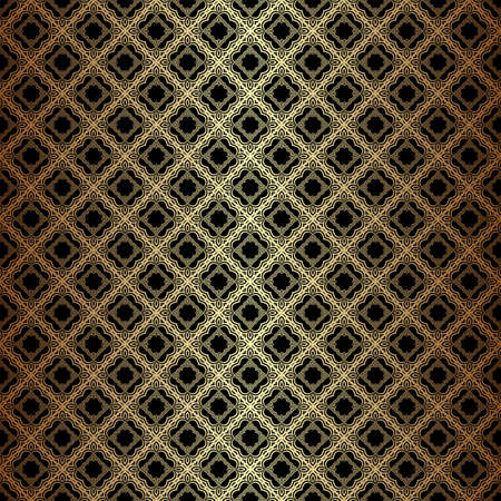 Seamless pattern as imitation of colored metal foil.Background with a metal surface as a graphic design for wider use.Packaging, printing and more.Metallic color regular seamless pattern. Metal foil with pattern.Imitation of decorated metal