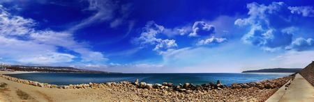 panorama beach: Panorama Beach 2