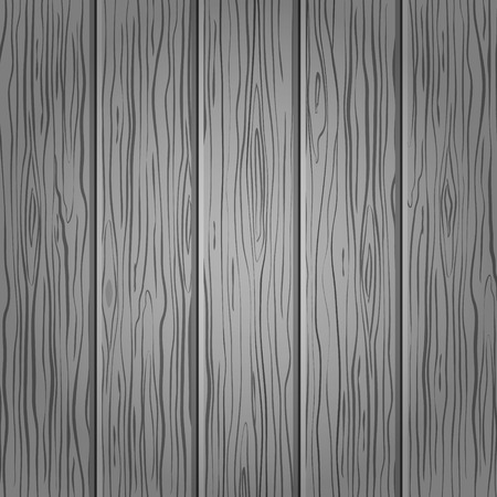 chink: Background with gray wooden planks.