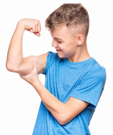 Fat Teen Sex foto