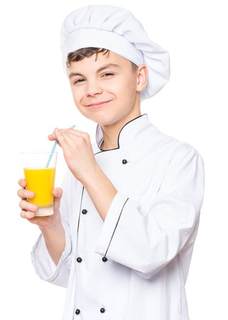 teenboy-juice