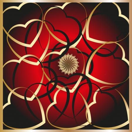 Valentine day Feb 14 Imagens