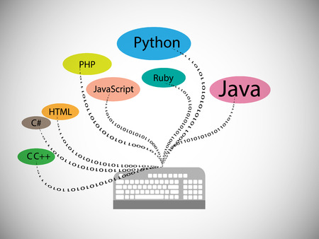 Concept of Software development and languages