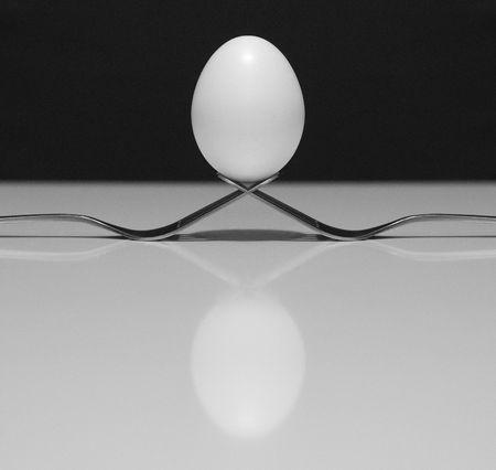 Egg Stock Photo - 4410127