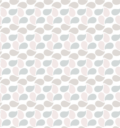 pattern vector Illustration
