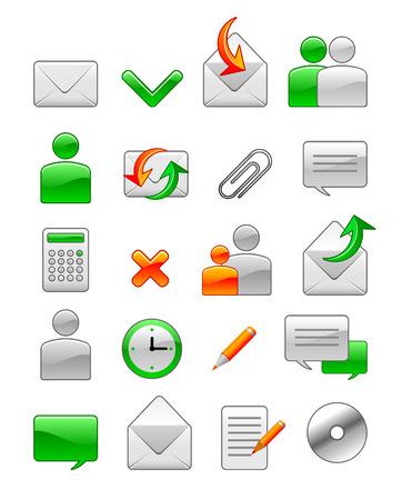 office web icon