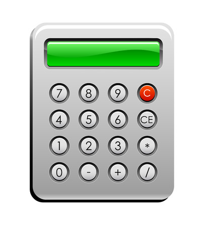 rekenmachine: rekenmachine