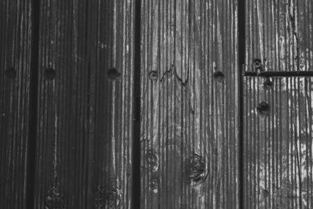 Legno Bianco E Nero : Pollo famiglia art stampa artistica da parete in legno bianco