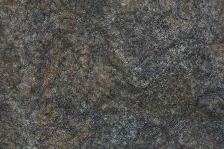 texture ': granite texture