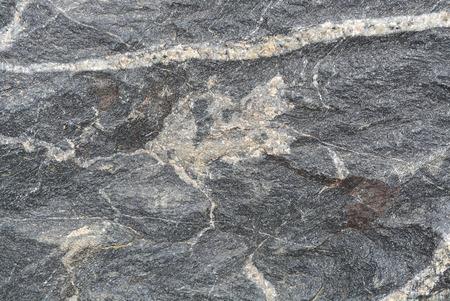 granite: granite texture
