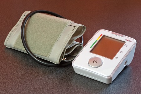devise: devise for pulse and arrhythmia detection