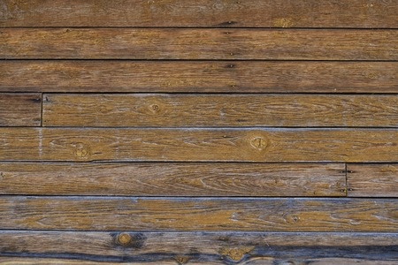 Wood texture with natural patterns natural wood Imagens