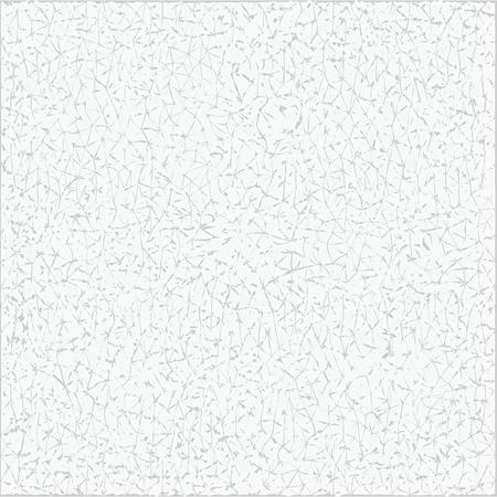 Grunge texture consisting of fine cracks.