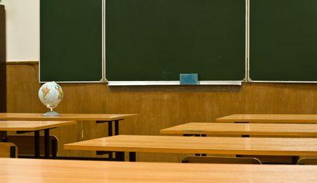 salle classe: salle de classe pour des �tudes � l'�cole