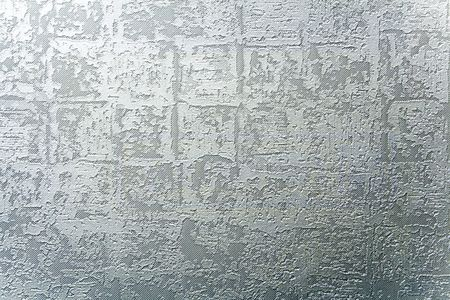 relief texturized canvas as background Stock Photo - 6066427
