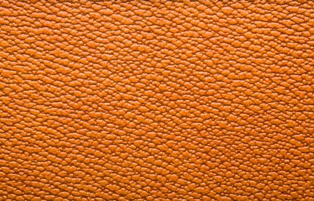 texturized: relief texturized canvas as background Stock Photo