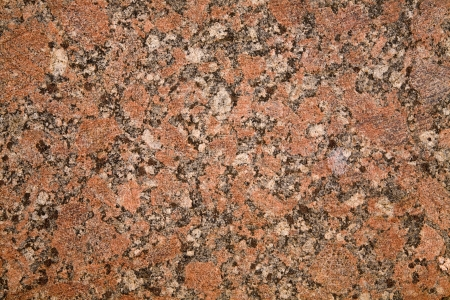 abstract background from the cut of stone Stock Photo - 15404076