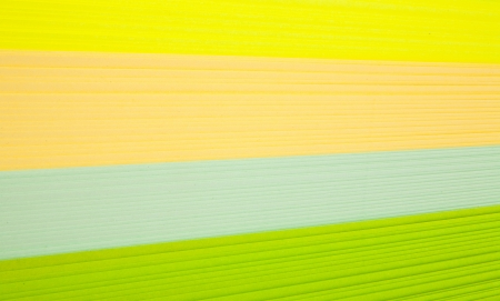 colored paper as a background Stock Photo - 16474707