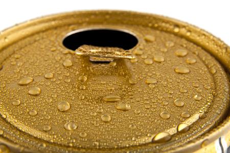 jarra de cerveza: tarro de cerveza aislado en blanco Foto de archivo