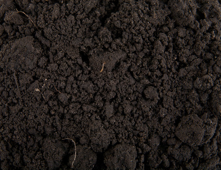soil as background photo