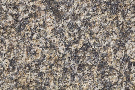 Granite texture, granite background, granite stone, granite surface pattern and color as background for design close up. 版權商用圖片