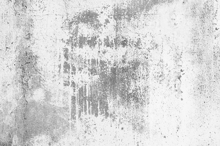 background old white dirty dark wall textured vintage, rough, gray, art, effect, grungy, paint, surface, crack, retro, gray, gray background old concrete wall, grunge, stone texture