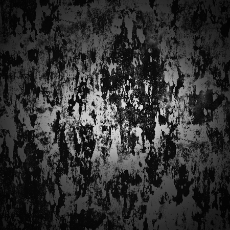 Texture Background Old Grunge Abstract Design Vintage Dirty