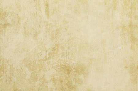 old texture background vintage grunge paper antique ancient Abstract parchment wall design template aged Wallpaper material dirty ,border ,textured ,blank ,brown ,page, Art, beige background, old paper, retro, scratches, stains