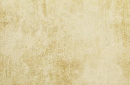 vieux fond de texture papier vintage grunge antique ancien modèle de conception de mur de parchemin abstrait âgé de matériel de papier peint sale, frontière, texturé, blanc, marron, page, art, fond beige, vieux papier, rétro, rayures, taches