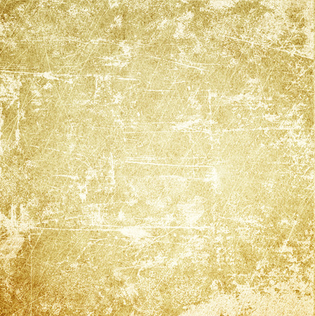 texture background vintage paper pattern retro material pattern textured old grunge yellow wall light antique ancient background gold shiny metallic Wallpaper parchment gold brown beige old paper grunge scratches