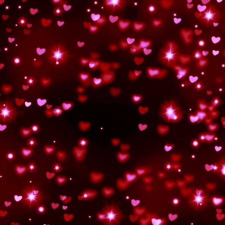 Abstract, background ,background lovely,beautiful, background black ,blurred ,bokeh ,bright ,map ,holiday ,color ,decoration,February, sparkle ,burn ,heart, scattering of hearts, holiday, illustration, light, love ,pink ,red ,red hearts ,black background, romance ,romantic ,shiny ,symbol ,texture, Valentine ,wall paper ,wedding