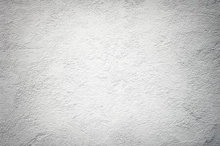 Abstract, architecture, background, background, concrete, construction, design, dirty, gray, gray background, concrete, wall, grunge, material, old, paint, pattern, primer, retro, rough stone, stone texture, surface, texture, textured, vintage, wall ,Wallpaper, white, whitewash