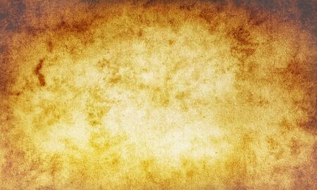 Abstract, age, aged, ancient, antique, art, background, beige, blank, brown, canvas, colorful, design, dirty, grunge, grunge background, rough, illustration, old, old paper, paper, paper texture, parchment, poster, retro, rough, divorces, texture, vintage, wall, Wallpaper, yellow