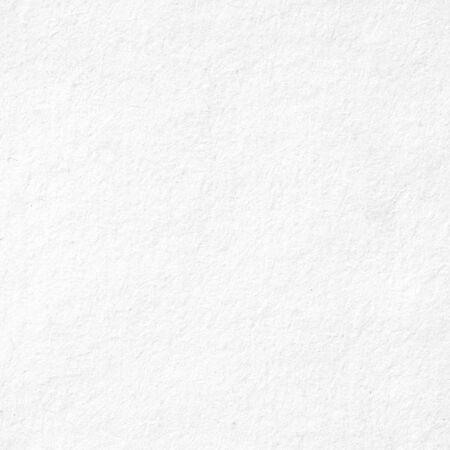 Abstracto, blanco, fondo en blanco, brillante, color, diseño, fondo blanco, fondo blanco, gris, limpiar, material gris, página, papel, patrón, papel de pared, superficie, textura, textura de papel, áspero