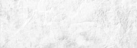 Old blank vintage white paper background for design