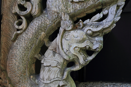 sculpted: The ability sculpted creativity.
