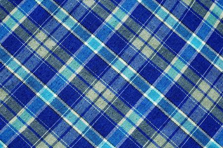 texture cloth: Fabric plaid texture. Cloth background