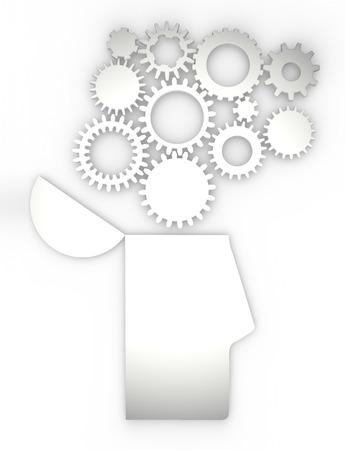 Brain anatómia az emberi test felszerelés ötletek