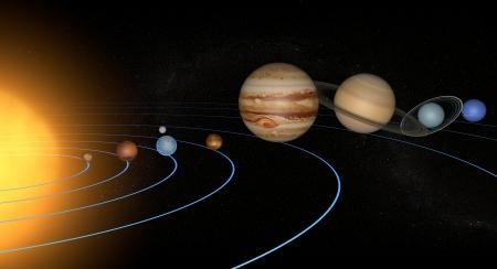 太陽系惑星宇宙宇宙太陽